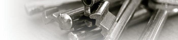 key holding in Chippenham